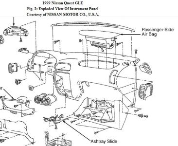 aa 5214 quest wiring diagram as well 2000 nissan pathfinder wiring diagrams schematic wiring 2000 nissan pathfinder wiring diagrams
