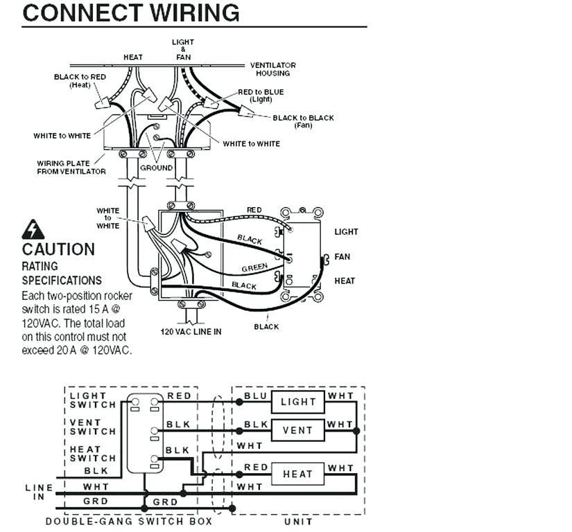 kd_3256] fan capacitor wiring diagram further nutone bathroom exhaust fan  motor download diagram  scata opogo basi bemua cette mohammedshrine librar wiring 101