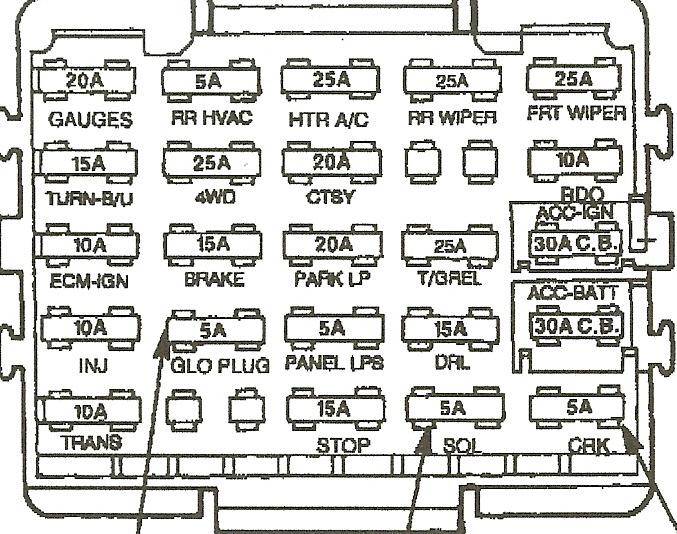 Cool Porsche 964 Engine Wiring Diagram Basic Electronics Wiring Diagram Wiring Cloud Licukshollocom