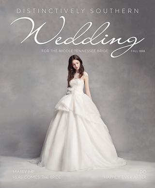 Marvelous Distinctively Southern Wedding Fall 2018 By Robertson Media Group Wiring Cloud Ymoonsalvmohammedshrineorg