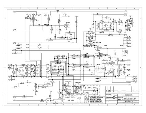 [ZSVE_7041]  DY_5089] Diagram In Addition Apc Ups Schematic Diagram Furthermore Apc Ups  Download Diagram | Apc Wiring Diagrams |  | Tial Papxe Mohammedshrine Librar Wiring 101