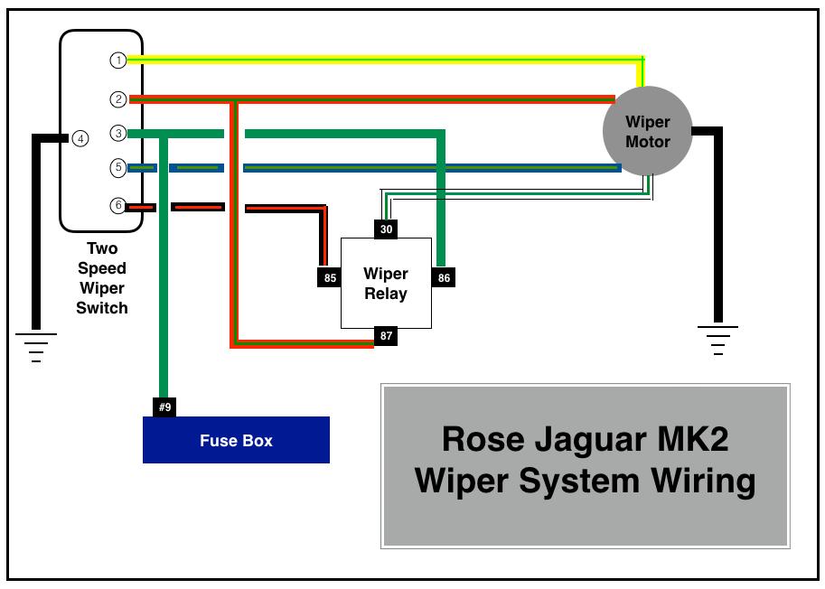 bdy_433] jaguar wiper motor wiring diagrams   diode-demand wiring diagram  option   diode-demand.confort-satisfaction.fr  confort-satisfaction.fr