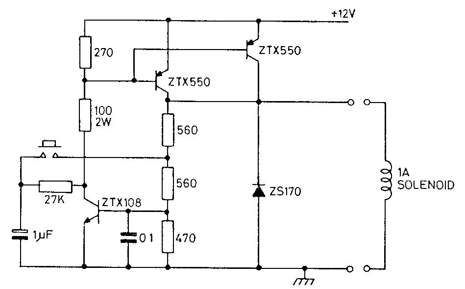 Fine Latch Relay Circuit Electric Mx Tl Wiring Cloud Licukaidewilluminateatxorg