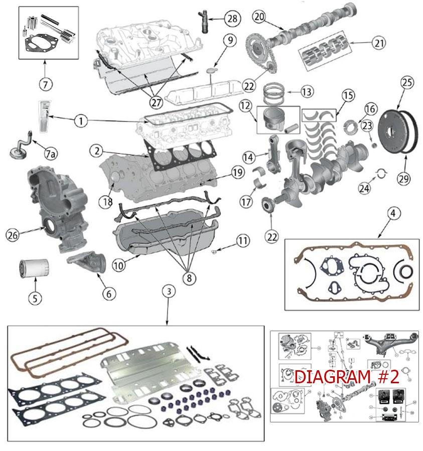 360 ford engine wiring ds 6156  basic engine diagram v8  ds 6156  basic engine diagram v8