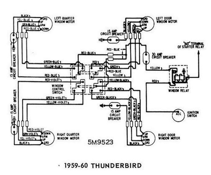 Enjoyable Wiringdiagram7Pinstrailerplugwiringdiagram7Pinflat Wiring Wiring Cloud Overrenstrafr09Org
