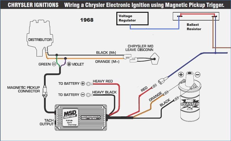 msd wiring diagram msd ballast wiring diagram e4 wiring diagram msd wiring diagrams and technotes msd ballast wiring diagram e4 wiring