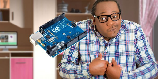 Awesome 10 Mistakes Not To Make As An Arduino Beginner Wiring Cloud Intelaidewilluminateatxorg