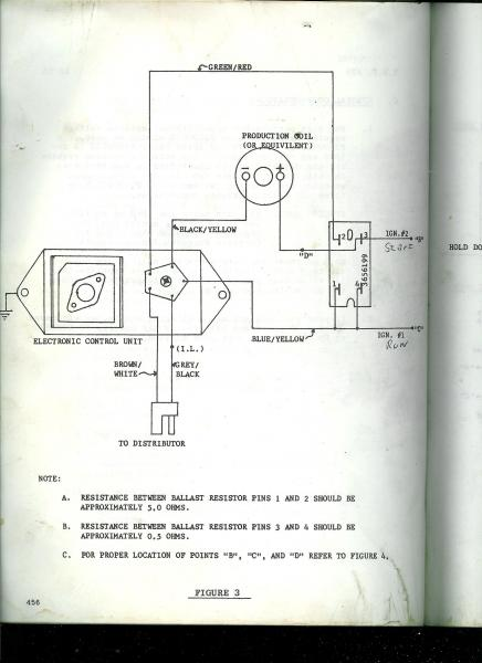 vw_7253] wiring diagram wire diagram mopar electronic ignition wiring  diagram wiring diagram  apom gho garna mohammedshrine librar wiring 101