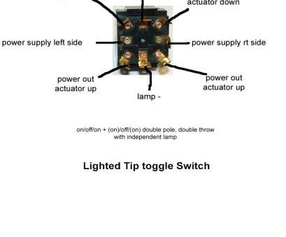 Astounding Carling Lt Toggle Switch Wiring Diagram New Carling Rocker Switches Wiring Cloud Cranvenetmohammedshrineorg