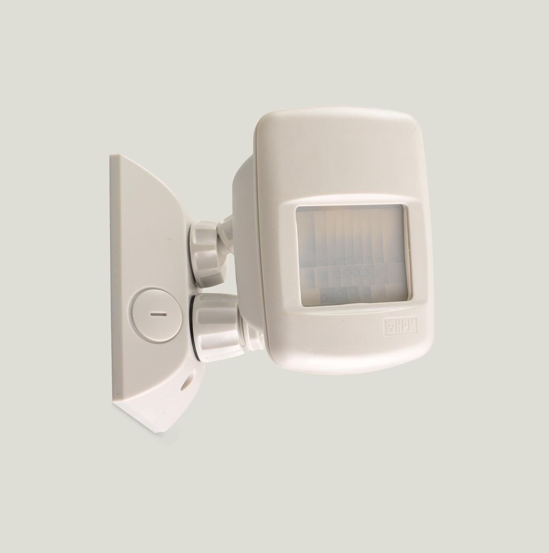 Kd 8168 Hpm Pir Sensor Wiring Diagram