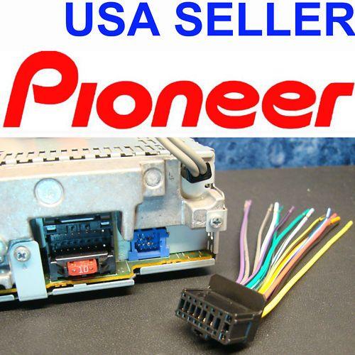 CN_1387] Pioneer Deh 1200Mp Wiring Pioneer Wiring Diagram Pioneer Deh  P3800MpStic Salv Aeocy Faun Anth Rosz Loskopri Stic Licuk Favo Mohammedshrine  Librar Wiring 101