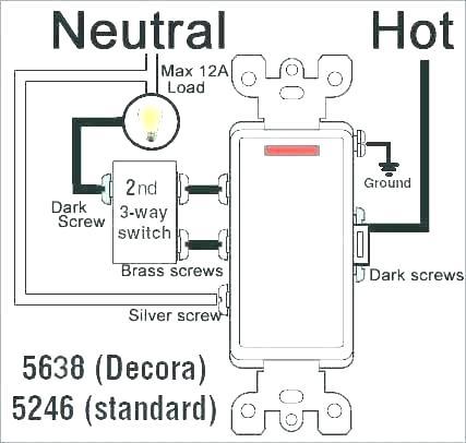 zz6743 rotary dimmer wiring diagram schematic wiring