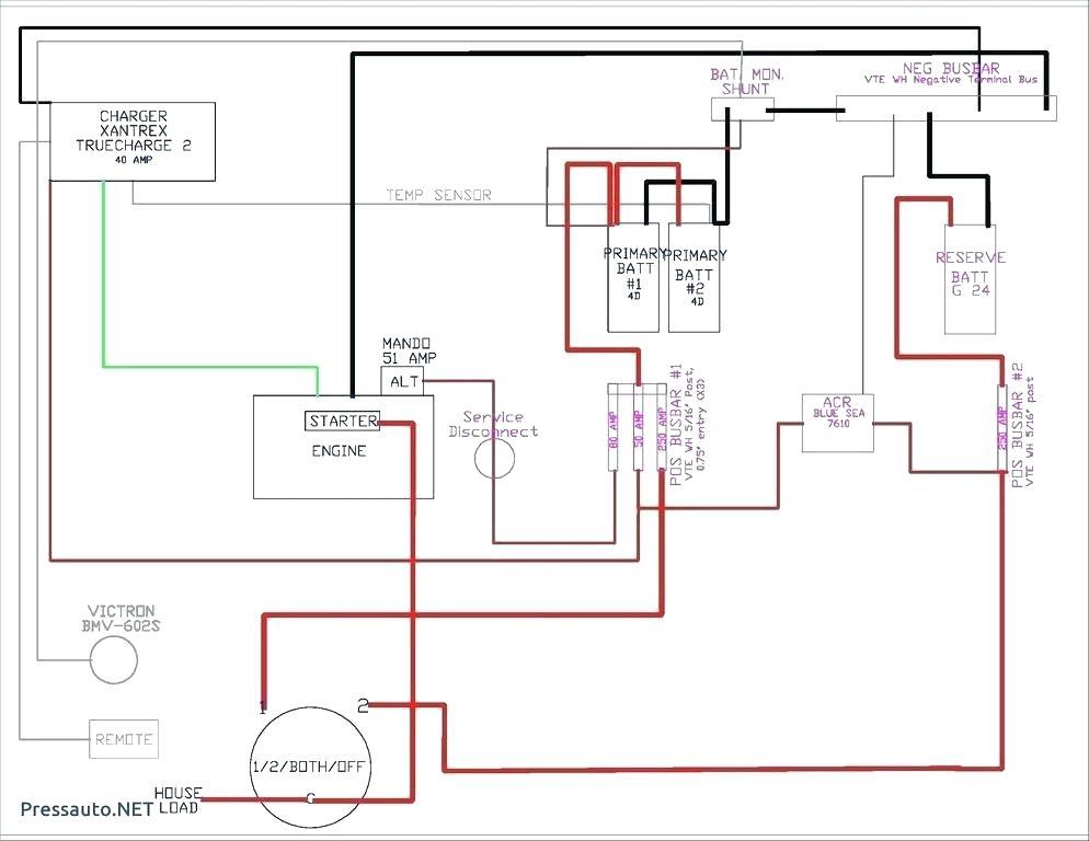 yt8844 belling cooker wiring diagram belling electric