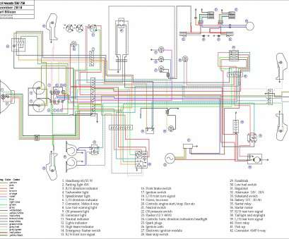 American Standard Heat Pump Wiring Diagram from static-resources.imageservice.cloud