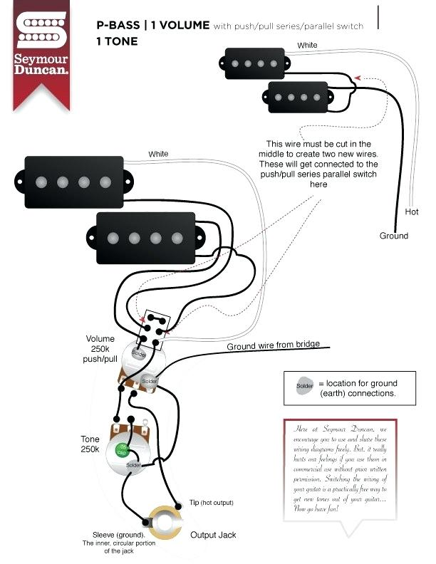 fz5742 seymour duncan wiring diagrams on ibanez hsh wiring