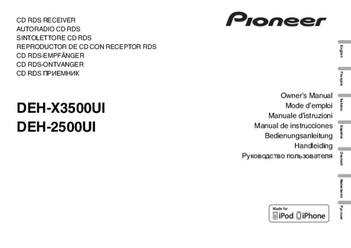 TF_4999] Pioneer Deh X3500Ui Wiring DiagramRosz Cette Apan Pneu Tzici Rect Mohammedshrine Librar Wiring 101