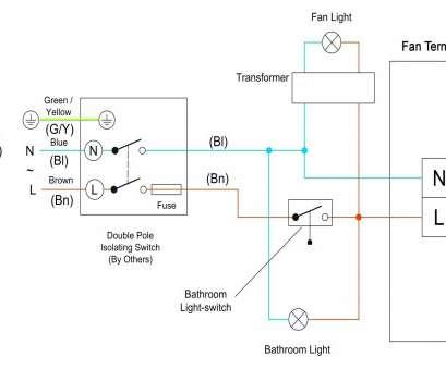nutone doorbell wiring diagram 4 pin 5 wire wiring diagram
