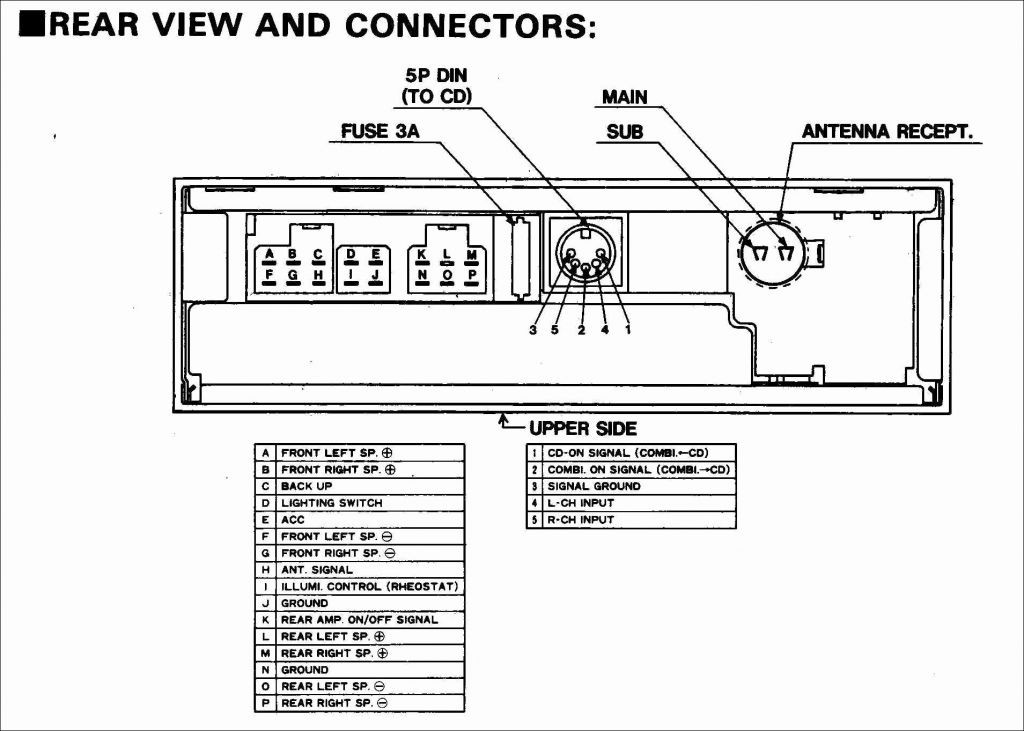 wiring harness for pioneer deh 150mp vo 9825  diagram also pioneer radio deh 150mp wiring diagram also  pioneer radio deh 150mp wiring diagram