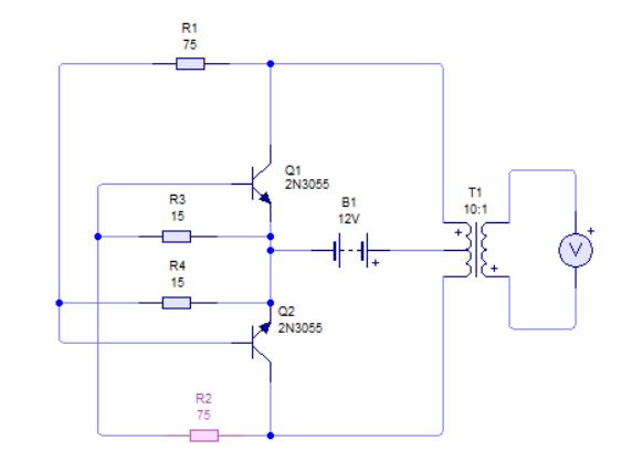 Amazing Inverter Circuit Diagram Additionally Dc Ac Inverter Circuit Diagram Wiring Cloud Uslyletkolfr09Org