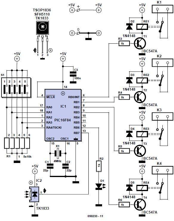 1000 ideas about electrical wiring diagram on pinterest - wiring diagrams  schematics  vanriet-advocaten.nl