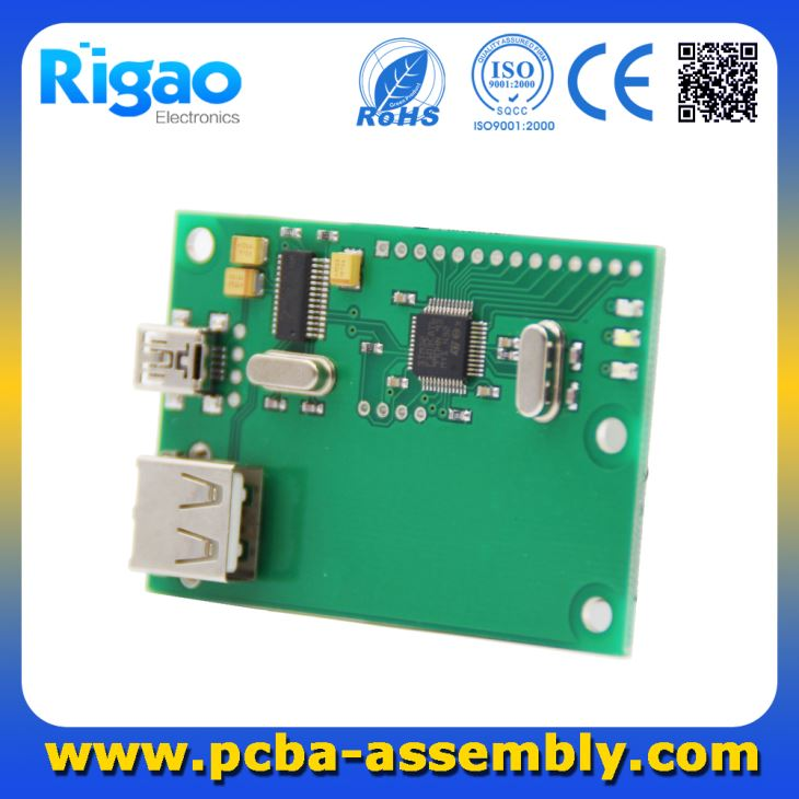 Fabulous Hasl Pcb Circuit Board Manufacturing And Assembly Manufacturers Wiring Cloud Hemtegremohammedshrineorg
