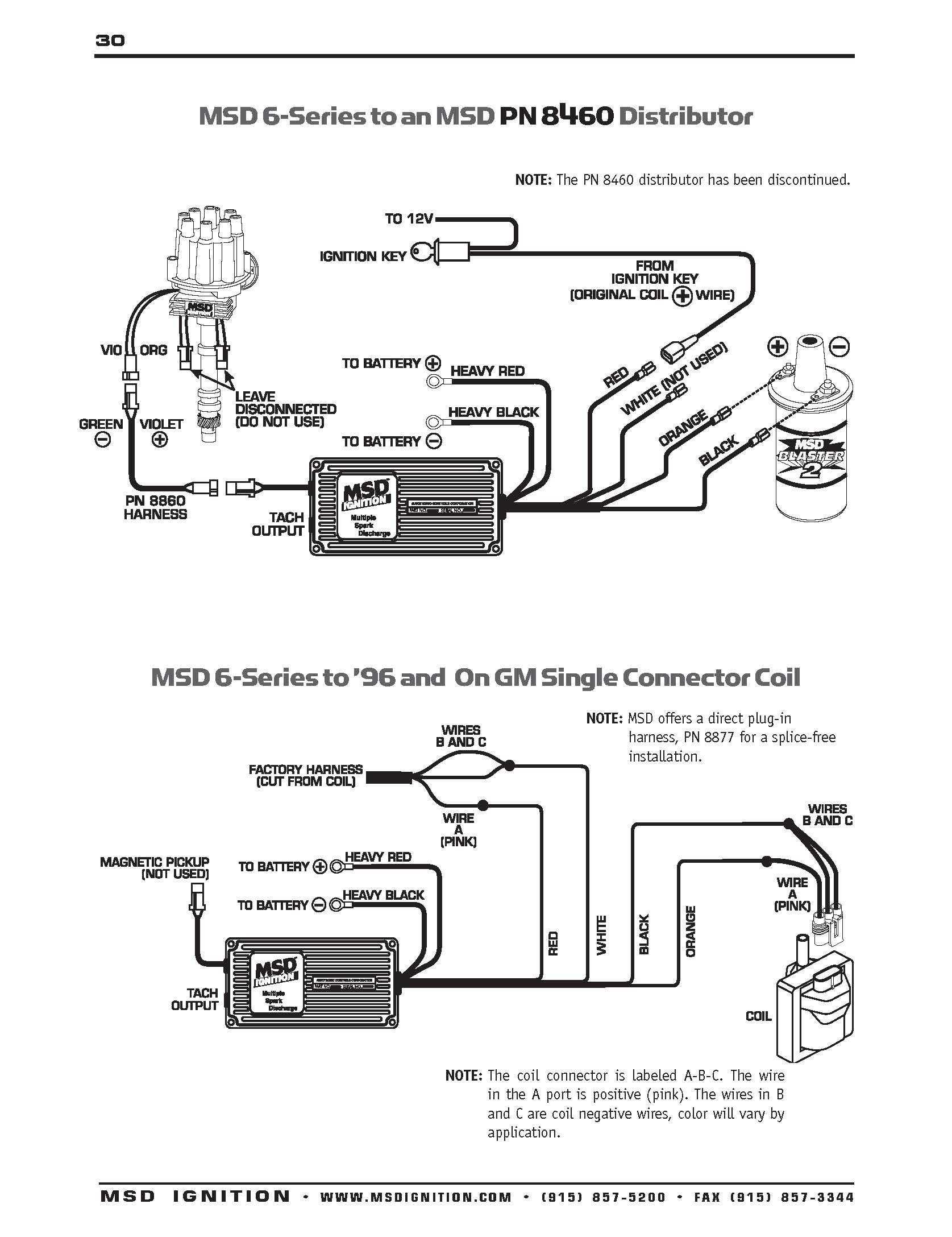 Astonishing Msd Wiring Schematic Basic Electronics Wiring Diagram Wiring Cloud Rdonaheevemohammedshrineorg