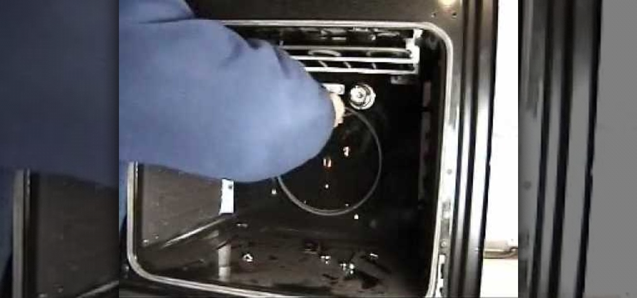 Best View Of Belling Hob Spare Parts And Description