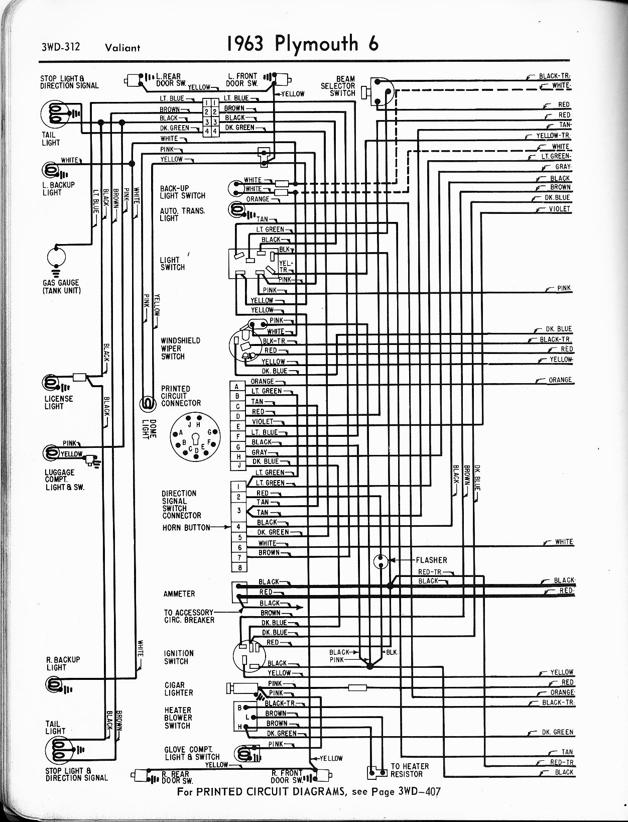 1966 chrysler 300 engine wiring diagram yz 3639  wiring diagram 1991 chrysler new yorker get free image  wiring diagram 1991 chrysler new yorker