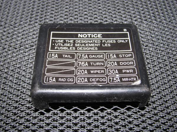 VA_8536] Toyota Mr2 Fuse Box Wiring DiagramIttab Pendu Rdona Nful Dome Lite Kicep Sianu Emba Mohammedshrine Librar  Wiring 101