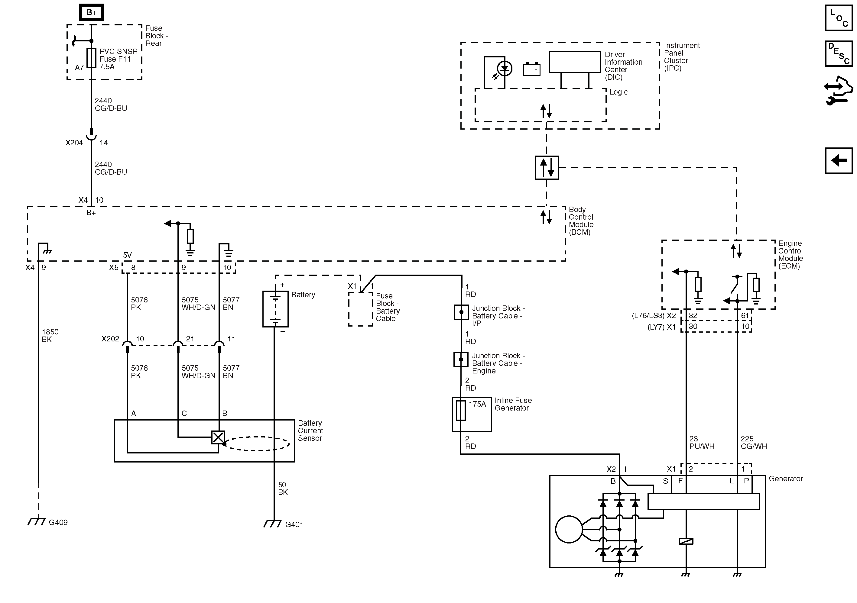 Magnificent 2009 Pontiac G8 Starter Wiring Diagram Wiring Diagram Database Wiring Cloud Domeilariaidewilluminateatxorg