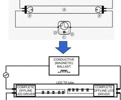 Astonishing Basic Starter Wiring Diagram Practical Wiring Diagram E46 320D Bmw Wiring Cloud Xortanetembamohammedshrineorg
