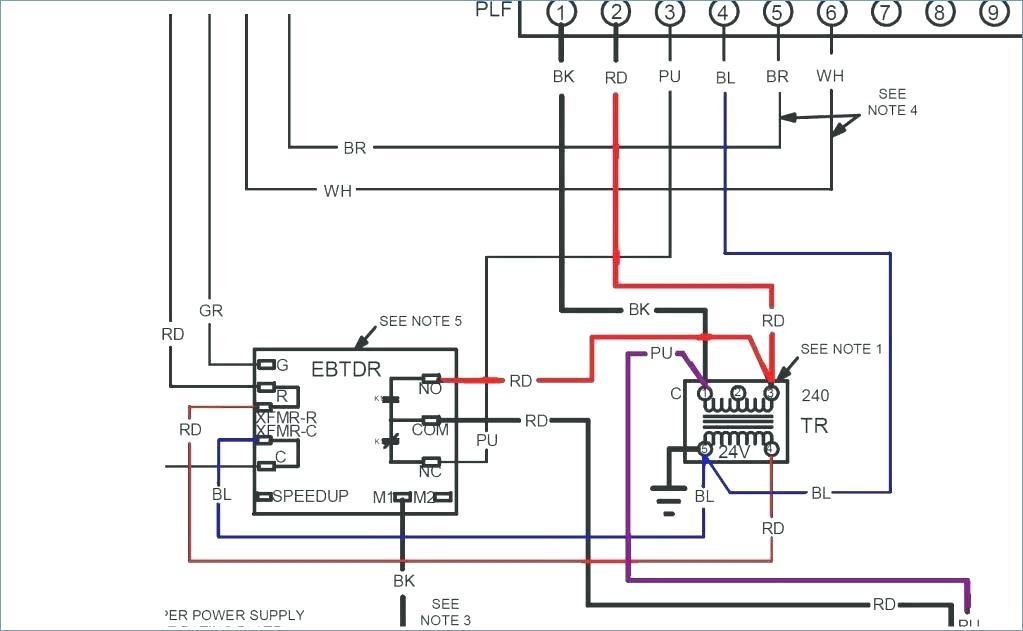 [DIAGRAM_1JK]  Basic Hvac Blower Wiring - 2008 Sprinter 2500 Fuse Box Diagram for Wiring  Diagram Schematics | Wiring Diagram For A Goodman Furnace |  | Wiring Diagram Schematics