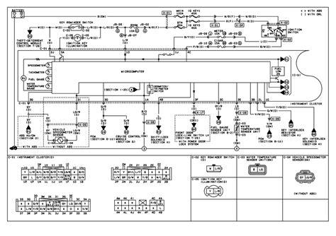 Mazda E2000 Wiring Diagram 1941 Ford Wiring Diagram Ad6e6 Ati Loro Jeanjaures37 Fr