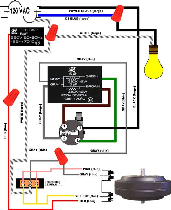 Peachy Ceiling Fan Speed Control Switch Wiring Diagram Basic Electronics Wiring Cloud Xempagosophoxytasticioscodnessplanboapumohammedshrineorg