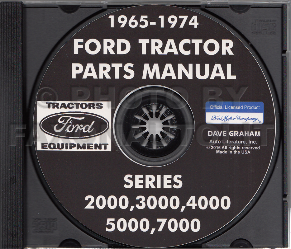 yn7771 also ford 2000 tractor wiring diagram further 1964