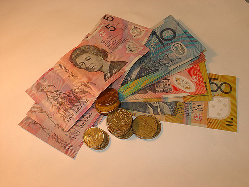 Excellent How To Avoid Crazy High Currency Exchange Fees Wiring Cloud Rineaidewilluminateatxorg