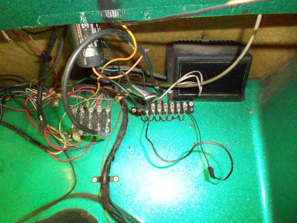 Pleasing Need Help Dune Buggy Wiring For Idiots The Bangshift Com Forums Wiring Cloud Staixaidewilluminateatxorg