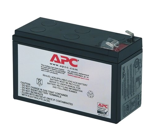 Excellent Dead Ups Batteries Theres A Cheaper Way Wiring Cloud Ittabisraaidewilluminateatxorg