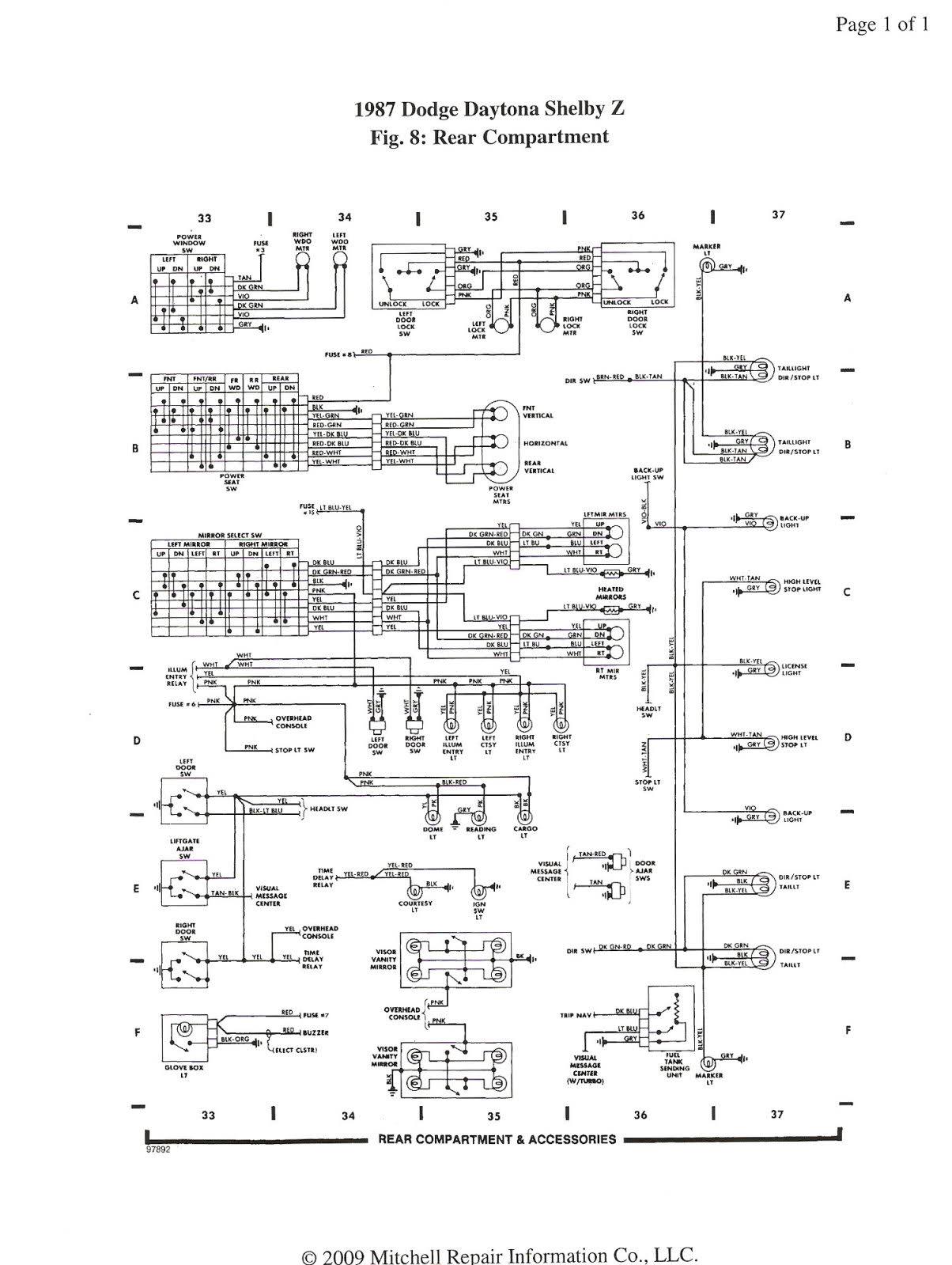 KA_2112] 2014 Dodge 2500 Wiring Diagram Download DiagramUmng Hicag Umng Mohammedshrine Librar Wiring 101