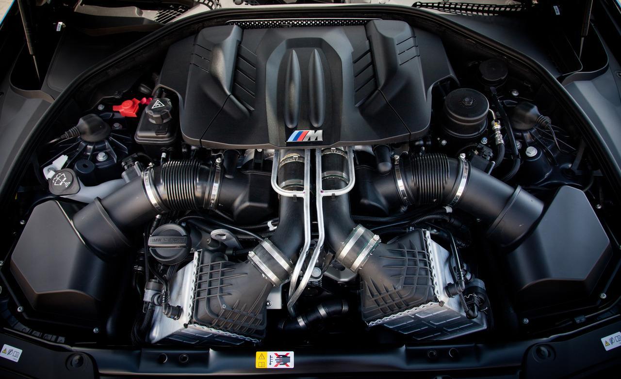 Bmw M5 V8 Engine Diagram Wiring Diagram Schema Time Head Time Head Atmosphereconcept It