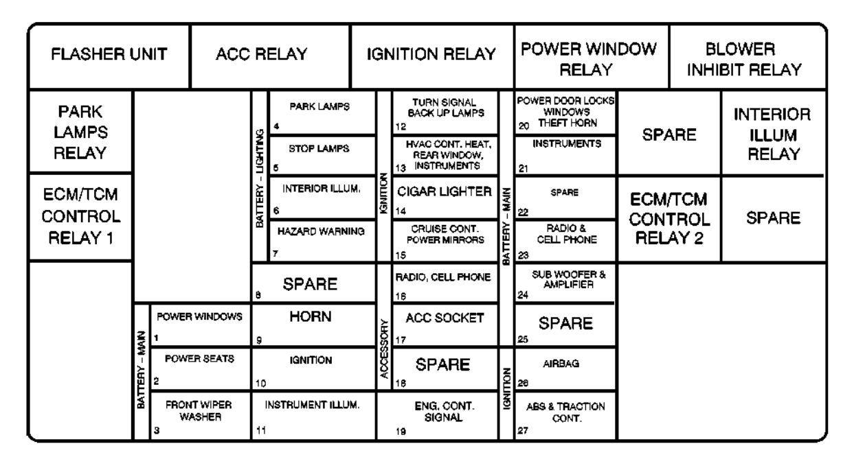 mo_0944] 2004 audi a4 engine diagram 2009 pontiac vibe fuse box diagram  schematic wiring  taliz xorcede mohammedshrine librar wiring 101