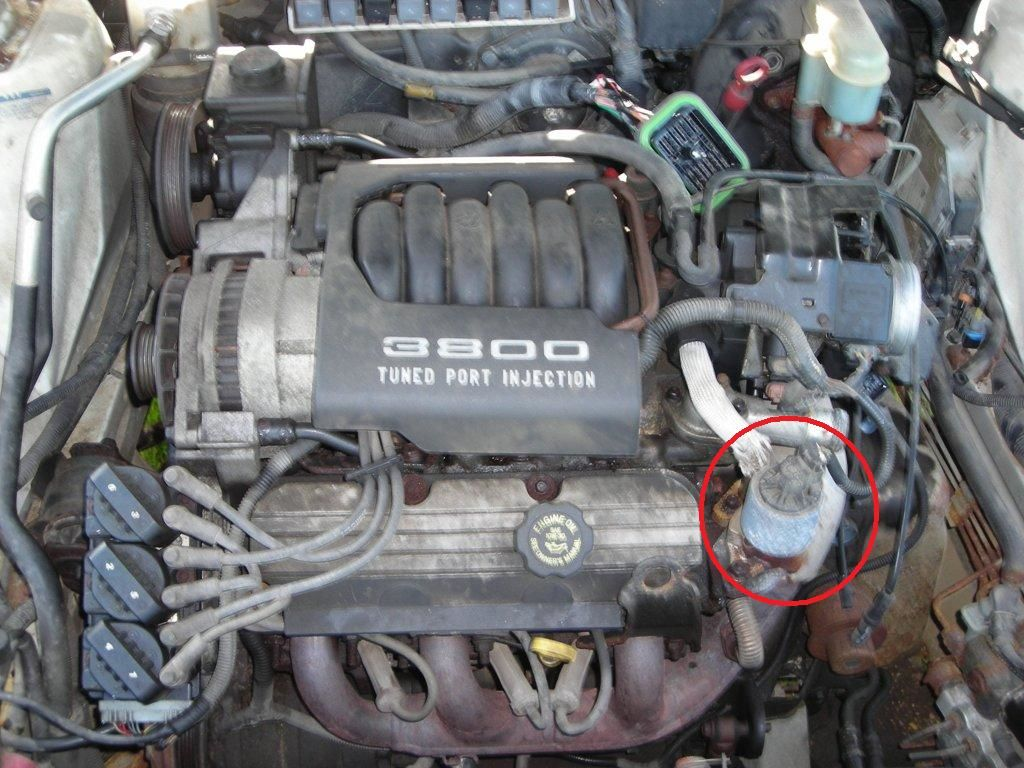 Wiring Diagram Buick 3800 from static-resources.imageservice.cloud