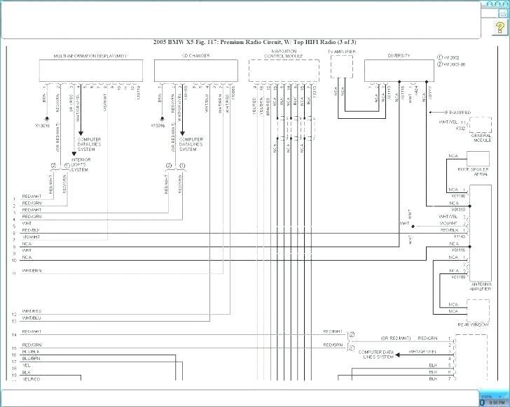 [SCHEMATICS_44OR]  NO_8752] Clarion Cd Player Wiring Diagram Free Diagram | Car Cd Player Wiring Diagram |  | Spoat Dupl Exxlu Vulg Xortanet Chim Sapebe Rmine Bocep Mohammedshrine  Librar Wiring 101