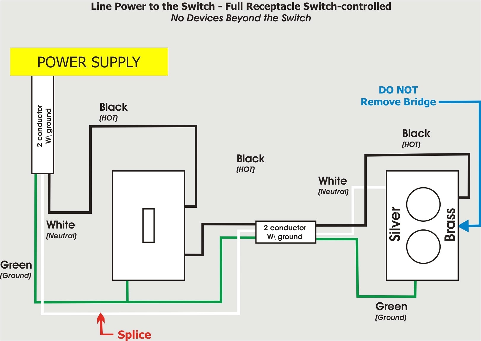 Switch Receptacle Combo Wiring Diagram from static-resources.imageservice.cloud