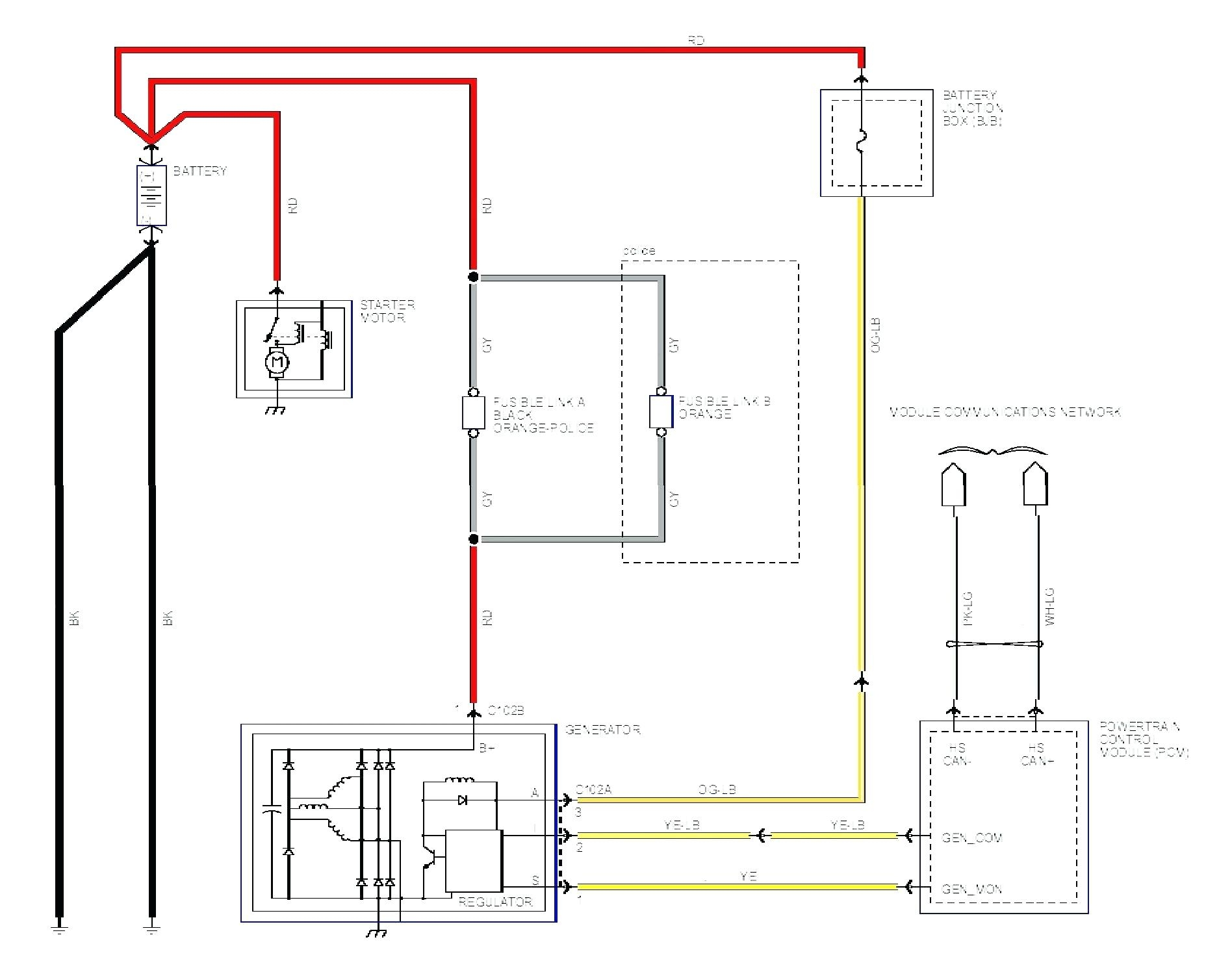 smoke detector wire diagram ag 3037  simplex duct detector wiring diagram download diagram  simplex duct detector wiring diagram