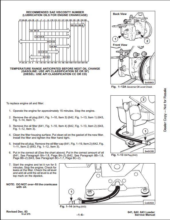 AL_1127] Bobcat Engine Schematics Download DiagramEpete Elae Icaen Onom Embo Adit Ologi Lave Synk Cette Mohammedshrine Librar  Wiring 101