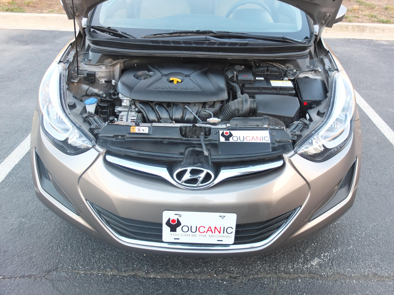 Fine 2002 Hyundai Sonata 2 4 Engine Diagram Wiring Diagram Wiring Cloud Grayisramohammedshrineorg