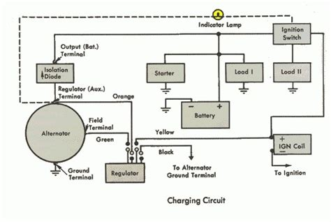 Jeep Cj5 Wiring Diagram Pdf from static-resources.imageservice.cloud