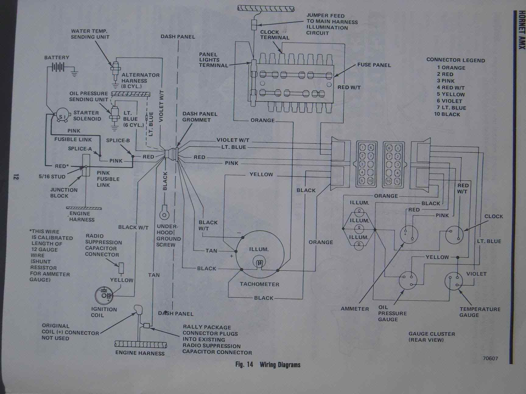 [SCHEMATICS_49CH]  VM_8643] 1973 Amc Hornet Wiring Diagrams Free Diagram   Switch Gm Diagram Wiring 12498581      Sospe Itis Abole Oper Lacu Inifo Chim Isra Mohammedshrine Librar Wiring 101