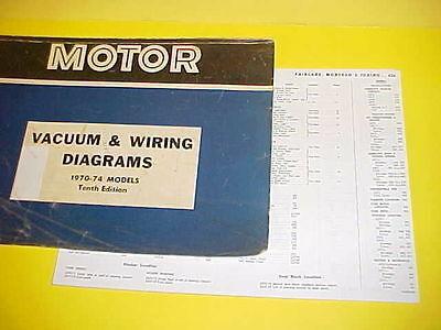 Mw 3980 1971 Ford Torino Engine Wiring Diagram Download Diagram